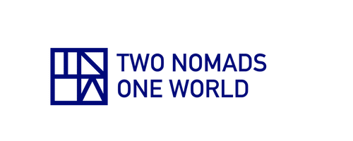 Two Nomads One World